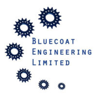 Bluecoat Engineering