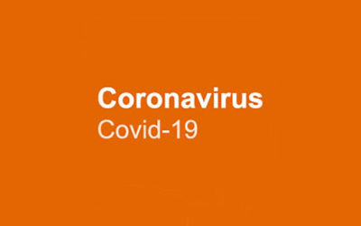 Opus and Covid19