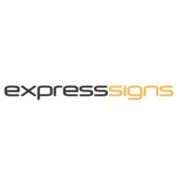 Express-Signs