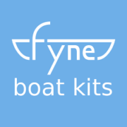 Fyne-Boat-Kits