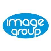 Image-Group