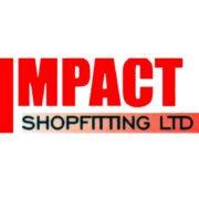 Impact-Shopfitting-Ltd