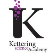 Kettering-Academy