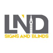 LND-Signs-and-Blinds