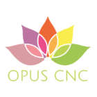 Logo new transparent