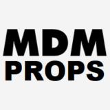 MDM Props