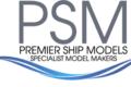 Premier ship