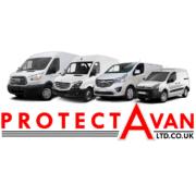 ProtectAVan-Ltd-2