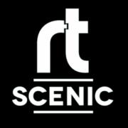 RT-Scenic