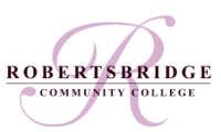 Robertsbridge