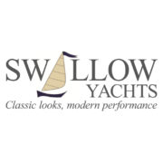 Swallow-Yachts