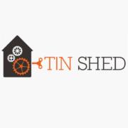 Tin-Shed