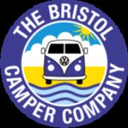 bcc-logo-small_compact