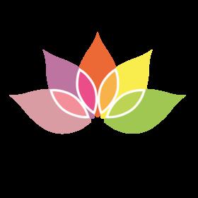 Logo-new-transparent (1)