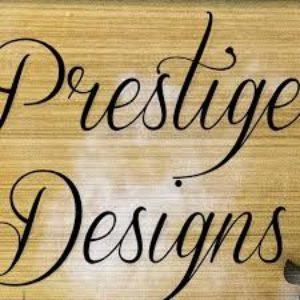 Prestige Design