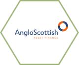 Portman Asset Finance