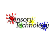 Sensory Technology Logo