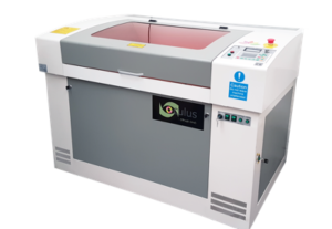 A range of CO2, fibre & metal/non-metal laser cutters for the hobbyist through to heavy-duty production.
