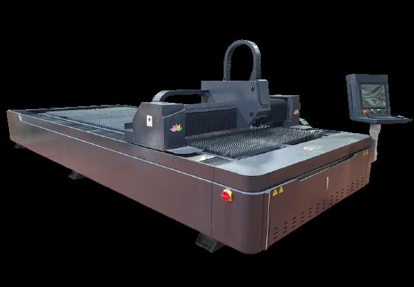 Laser Cutter - Fibre Laser