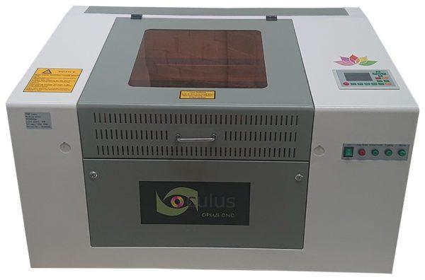 bench top laser