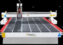 Pegasus ATC Router