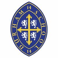 Durham School Logo