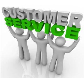 customer-service-2