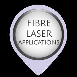 Fibre Laser Applications