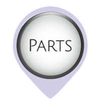 We understand the need for continuity and stock a large range of parts should the need arise, for a timely turnaround.