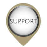 You will receive excellence in aftercare support for the lifespan of your machine