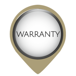 After the warranty has expired on your machine we are able to extend warranties on an annual basis.  This is subject to condition and age.