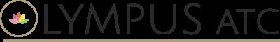 Olympus ATC CNC Router